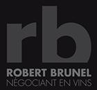 Robert Brunel