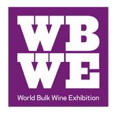 logo Bulk Wine